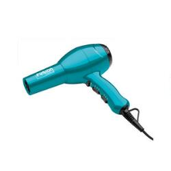 Fusion Tools Ionic Turbo Dryer - Teal