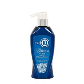It's a 10 Miracle Potion 10 Repair Conditioner