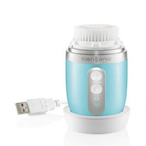 Clarisonic Mia Fit Cleansing System - Blue