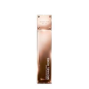Michael Kors Gold Collection Rose Radiant Gold Eau De Parfum