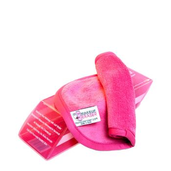 makeup removers category image