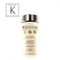 Kerastase Densifique Bain Densite Shampoo & Kerastase Shampoo