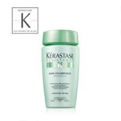 Kerastase Bain Volumifique Shampoo & Kerastase Shampoo