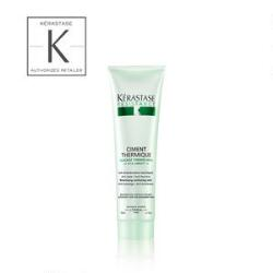 Kerastase Resistance Ciment Thermique Hair Conditioner