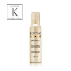 Kerastase Densifique Densimorphose Mousse & Hair Products