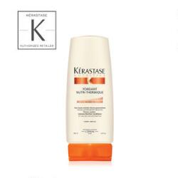 Kerastase Fondant Nutri-Thermique Conditioner