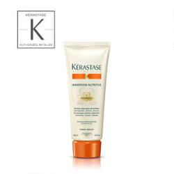 Kerastase Nutritive Immersion Nutritive Shampoo & Salon Shampoo