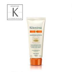Kerastase Nutritive Immersion Nutritive Shampoo & Salon Shampoo