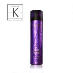 Kerastase Laque Dentelle Hairspray & Hair Styling Products