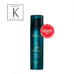Kerastase Lift Vertige Hairspray & Salon Root Lifter