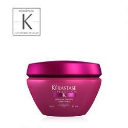 Kerastase Reflection Masque Chroma Captive Conditioner & Hair Mask