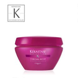 Kerastase Reflection Masque Chroma Riche Conditioner & Hair Mask