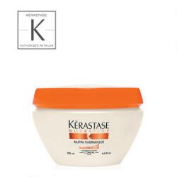 Kerastase Nutritive Masque Nutri-Thermique Conditioner & Hair Mask