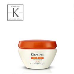 Kerastase Nutritive Masquintense Fine Conditioner & Hair Mask