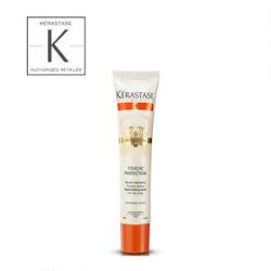 Kerastase Nutritive Touche Perfection & Kerastase Hair Styling Products