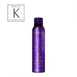 Kerastase V.I.P Anti Humidity Hair Spray & Salon Hair Products