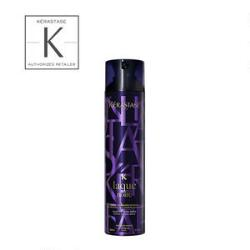 Kerastase Laque Noire Hairspray & Hair Styling Products