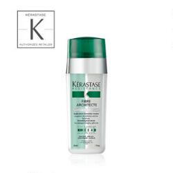 Kerastase Resistance Fibre  Architecte Serum & Hair Styling Products