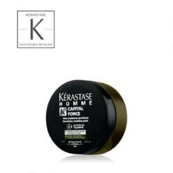 Kerastase Homme Pate Capital Force & Men's Hair Paste