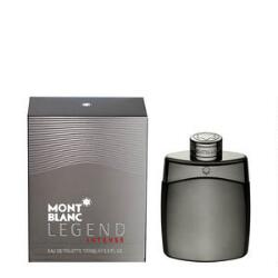 MONTBLANC Legend Intense Eau de Toilette Spray