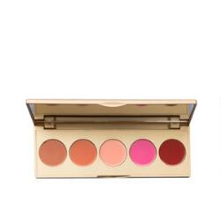 Stila Convertible Color Sunset Splendor Palette