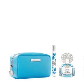 Vince Camuto Capri Eau de Parfum Gift Set ($136 value)