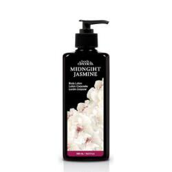 Body Drench Midnight Jasmine Lotion