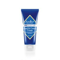 Jack Black Hand & Cuticle Cream