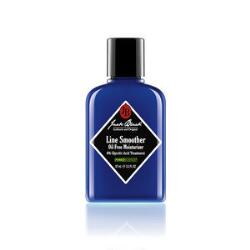 Jack Black Line Smoother 8% Glycolic Acid Treatment