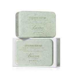Baxter of California Exfoliating Body Bar