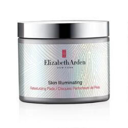 Elizabeth Arden Skin Illuminating Advanced Brightening Retexturizing Pads