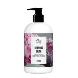 AG Cleansing Cream
