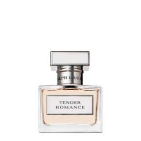 Ralph Lauren Tender Romance Eau de Parfum Travel Spray