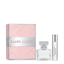 Ralph Lauren Romance Mother's Day Set ($66 value)