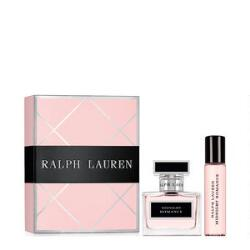 Ralph Lauren Midnight Romance Mother's Day Set ($70 value)