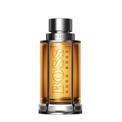 Hugo Boss BOSS The Scent Eau De Toilette