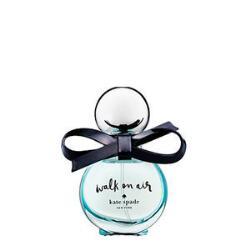 Kate Spade Walk On Air Eau de Parfum Travel Size