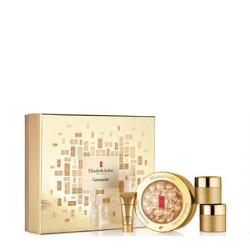 Elizabeth Arden Ceramide Gift Set