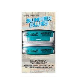 TIGI Bed Head Manipulator Duo