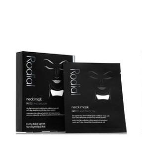 Rodial Neck Masks