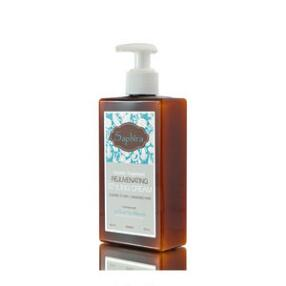 Saphira Rejuvenating Styling Cream