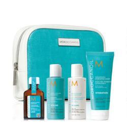 Moroccanoil Instant Boost Travel Kit