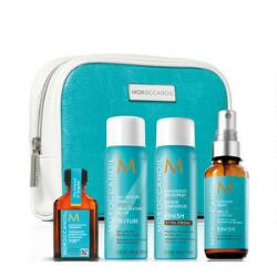 Moroccanoil Date Night Travel Kit