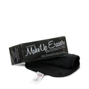 Makeup Eraser The Original Makeup Eraser - Black