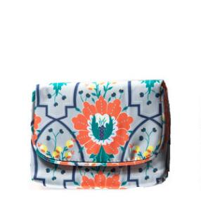 Wild Olive Inspirations Essential Mini Pouch