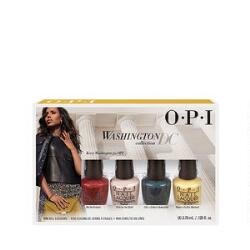 OPI Washington DC Mini Pack
