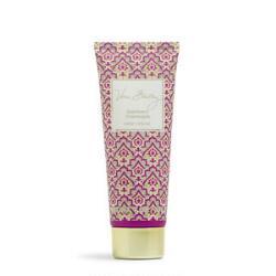 Vera Bradley Appleberry Champagne Hand Cream