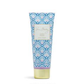 Vera Bradley Cotton Flower Hand Cream