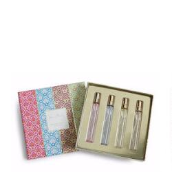 Vera Bradley Purse Spray Eau de Toilette Set
