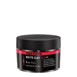 Sexy Hair Style Sexy Hair Texture Matte Clay